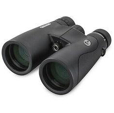 Best Marine Binoculars of 2020 Reviewed Specifications Photos Videos Comparison Table Bushnell BARSKA Aomekie Steiner Hooway Fujinon Canon  Nikon Celestron