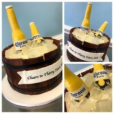 Media Tweets by Lyla Jones Bake Shop (@LJBakeShop)   Twitter Creative Cakes, Caramel Apples, Envy, Cupcake Cakes, Birthdays, Baking, Twitter, Sweet, Desserts
