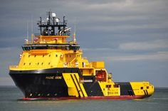 Offshore Boats, Offshore Wind, Saltwater Boats, Rc Boot, Petroleum Engineering, Marine Traffic, Oil Platform, Marine Engineering, Armored Truck