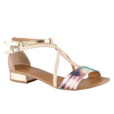 KEDEARIEN - women's low-mid heels sandals for sale at ALDO Shoes.