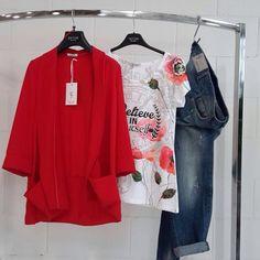 Доступно к заказуМодная весенняя коллекция итальянской одежды JOIE CLAIR Made in Italy Отличное итальянское качество и оочень приятные цены ДевушкиВам обязательно понравится Быстрая доставка!! #ярославль#москва#санктпетербург#иваново#кострома#доставкапоро