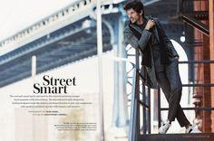 Andres-Velencoso-Segura-Robb-Report-Fashion-Editorial-2015-002