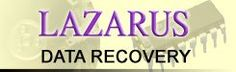 Lazarus Data Recovery #hard #drive #recovery #san #francisco http://spain.remmont.com/lazarus-data-recovery-hard-drive-recovery-san-francisco/  # The Lazarus Experience With over 14 years of professional data recovery experience, Lazarus Data Recovery has become known as the reliable source for fast, efficient, and affordable data recovery. We know that every data loss has its own contributing factors and treat each as a unique event. Read on and learn why Lazarus Data Recovery has developed…