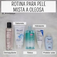 Spa Day, Skincare, Make Up, Cosmetics, Beauty, Instagram, Skincare Routine, Face Care Tips, Best Beauty Tips