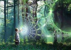 """Excitement is a """"sign"""" that the activity you are contemplating is aligned with your Higher Self, and this alignment is what causes the excitement. This naturally leads you to what you are """"meant"""" to be doing - what your Soul """"hopes"""" your will free-will chooses to do. Connect with your purpose @harmonicsynergetics.com"""