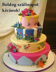 In a party cake is the main item which attracts everyone. We have all varieties of delicious party cakes which everyone would love to see. Amazing Wedding Cakes, Amazing Cakes, Pretty Cakes, Beautiful Cakes, Cupcakes, Cupcake Cakes, Mad Hatter Cake, Snow Cake, Alice In Wonderland Cakes