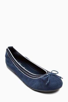 1626c3475 58 Best Tween Party Shoes images