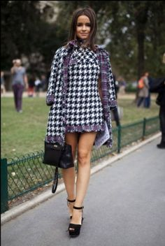 Google Image Result for http://www.becauseiamfabulous.com/wp-content/uploads/1-Hot-Child-in-The-City-Fashion-Week-Street-Style-All-Star-Miroslava-Duma-300x448.jpg