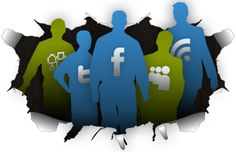 Networking and Marketing a