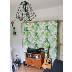 #home #madedotcom #praxis #interior #tropical #palm #leaves #leafs #homedecor #decoration