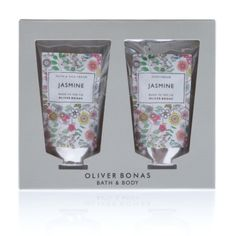 Discover bath & body gifts products at Oliver Bonas. Shop bath and body care products like body scrubs, soaps and hand cream gift sets to surprise. Hand Cream Gift Set, Salt Body Scrub, Oliver Bonas, Foot Cream, Body Lotions, Bath Salts, Shea Butter, Body Care, Bath And Body