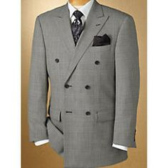 i like this suit jacket and tie...................http://www.vintagedancer.com/1920s/1920-mens-clothing/
