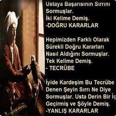 107947_anlamli_ozlu_sozler_7