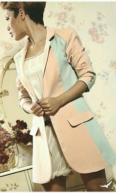 ایده مدل مانتو لباس زن دختر ایران تهران طراحی فشن مدرن هنر فرهنگ عکس مدل مدلینگ Iran tehran fashion women art culture modern girl style chic diy how to dress