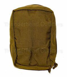 Hot Tactical Outdoor Mini Key Bag Portable Coins Purse Travel Nylon PouchesUS