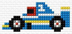 Easy Cross Stitch Patterns, Cross Stitch Borders, Cross Stitch Designs, Cross Stitching, Cross Stitch Embroidery, Mini Cross Stitch, Simple Cross Stitch, Counted Cross Stitch Kits, Cross Stitch Calculator
