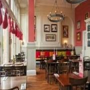 £116 The Abbey Hotel is a boutique, independently owned 60-bedroom hotel in the heart of Bath.