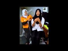 My Love - Duo Wete