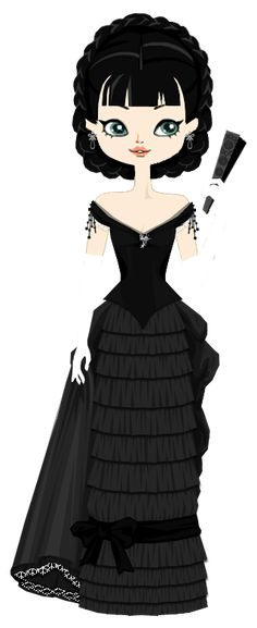 Anna Karenina by marasop.deviantart.com on @DeviantArt