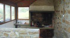 Casa Rural Koostei - #Guesthouses - CHF 55 - #Hotels #Spanien #Mutriku http://www.justigo.li/hotels/spain/mutriku/casa-rural-koostei_13931.html