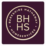 #BHHS Ohio    @BHHS_Ohio    Homes, Real Estate & Lifestyle. Visit our site for news, trends, insights from professionals and of course amazing homes for sale!   Ohio     OhioHomesandRealEstate.com