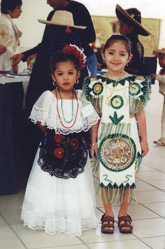 chiinahernandezz: alxbngala: Charro Days 2000 (by dog.happy.art) La jarochita ^-^ <3 chulas! (via jerezzacatecas)