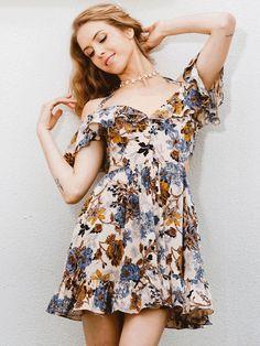 65 Best DRESSES images  a244078fd4df