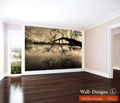 wall-designe Wall Art, Wall Decor