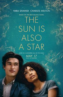 The Sun Is Also a Star en Streaming VF Regarder The Sun Is Also a Star Télécharger роЬ The Sun Is Also a Star Film en Streaming Gratuit. The Sun Is Also a Star peut être regarder pour vous inscrire gratuitement. STREAMING en HD Date de sortie : Movies 2019, Hd Movies, Movies Online, Movies And Tv Shows, Movie Tv, Disney Movies, Movies Free, Scary Movies, Series Movies