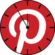 How To Schedule Your #Pinterest Pins.