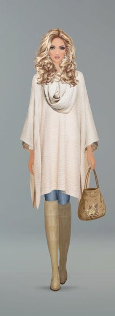 Covet Fashion