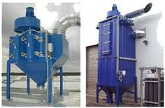 Vacuum Pump, Dust Collection, Air Filter, Filters, Vacuums, Industrial, Design