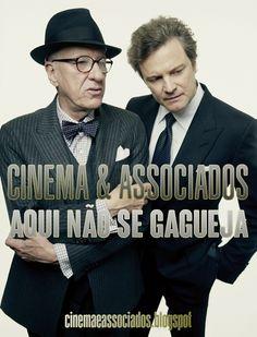 CINEMA & ASSOCIADOS: POSTER DE APRESENTAÇÃO DO BLOG 4