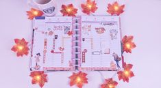 #planner #plannerlove #plannerstickers #happyplanner #planneraddict #plannercommunity #planwithme #plannerjunkie #planneraddicts #plannerdecoration #thehappyplanner #starbucklover #starbucksplanner #starbucksplanner2019 #planahappylife #happylife #meandmybigideas #planning #lifeplanner #plannergirl #happylifestyle #plannerobsessed #stationeryaddict #cocooning #plannerspread #starbucks Planner Layout, Life Planner, Happy Planner, Starbucks Planner, Planner Decorating, Decoration, Happy Life, Planner Stickers, Layouts