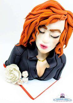 Bride Cake Wrecks Elsa 63