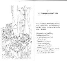 La bruja bella_y_el_solitario Bella, Love Letters, Quotes Love, Beautiful Witch, Wicked, El Amor, Fortaleza, Libros, The Witcher