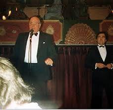 Image result for barbarella club patricroft 1970s