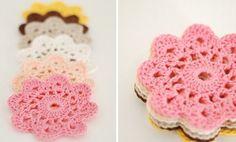 Fotos de posavasos a crochet.jpg