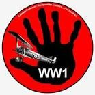 The black hand was a Serbian group that started WWI by the killing of Archduke