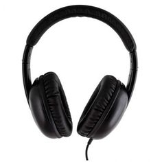 [Ricardo Eletro] Headphone PH01P Philco - R$ 29,30 + frete