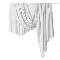 ZORJAR 100%wool so Soft Warm Large Long Scarf 94 X 39 Inc... https://smile.amazon.com/dp/B01LX6YGYF/ref=cm_sw_r_pi_dp_x_GxfQybR69P2YQ