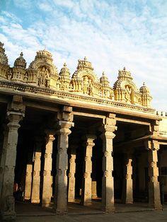 Sri rangapattinam, karnataka, india photography by Visithra - http://v-eyez.blogspot.com    V-Eyez Imagery on Facebook  http://www.facebook.com/veyezimagery