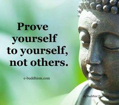 e-Buddhism. Buddha Quotes Inspirational, Positive Quotes, Motivational Quotes, Wisdom Quotes, True Quotes, Great Quotes, Zen Quotes, Buddha Thoughts, Buddhist Quotes