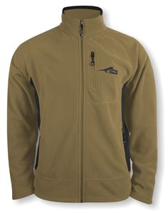 Shop for Mens jackets performance tested gear - available in store and online. Athletic, Jackets, Men, Shopping, Fashion, Down Jackets, Moda, Athlete, Fashion Styles