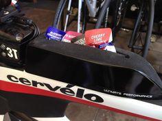 Scott Plasma 5 Bento Box for Cervelo?: Triathlon Forum: Slowtwitch Forums