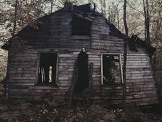 The Witch of the Well Creepy, Scary, Dark Fairytale, Dark House, Southern Gothic, Best Memories, Dark Art, Dark Side, Abandoned
