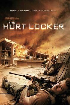 [拆弹部队][The.Hurt.Locker][2008]