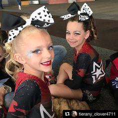 Cheerleading Uniforms, Team Wear, Cute Kids, Teen, Instagram Posts, Life, Design, Fashion, Moda