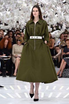 #Christian #Dior