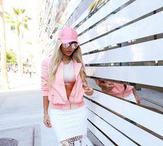 Los Angeles, CA  Snapchat|FB beyandall beyandallblog@gmail.com BLOG + SHOP MY SUNGLASSES